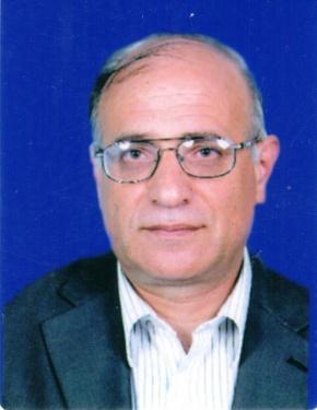 د. حمدان طه